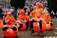 Festival Folk 24 - Belladrum 15 - More Festival Folk