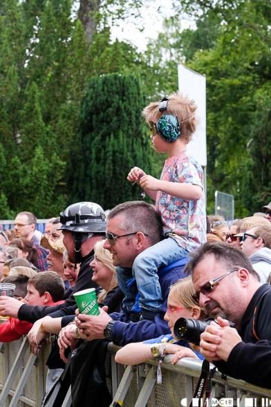 Festival Folk 28 - Belladrum 15 - More Festival Folk