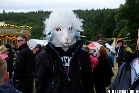 Festival Folk 53 - Belladrum 15 - More Festival Folk
