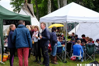 Festival Folk 661 - Life on the campsites, Belladrum 15 - Pictures
