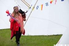 Festival Folk 67 - Belladrum 15 - More Festival Folk