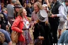 Festival Folk 8 - Belladrum 15 - More Festival Folk