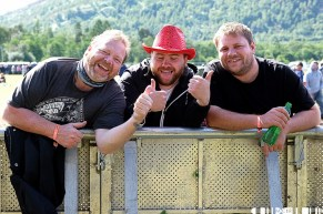 GotR peeps 2 13 - Gentlemen of the Road - More Festival Folk