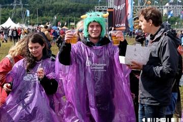 GotR peeps 2 3 - Gentlemen of the Road - More Festival Folk