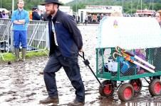 GotR peeps 2 40 - Gentlemen of the Road - More Festival Folk