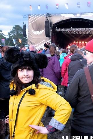 GotR peeps 2 46 - Gentlemen of the Road - More Festival Folk