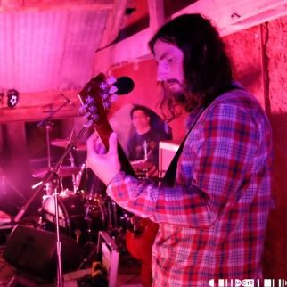 Dixie Fried 5 - Jocktoberfest 2015, Day 2 - Photographs