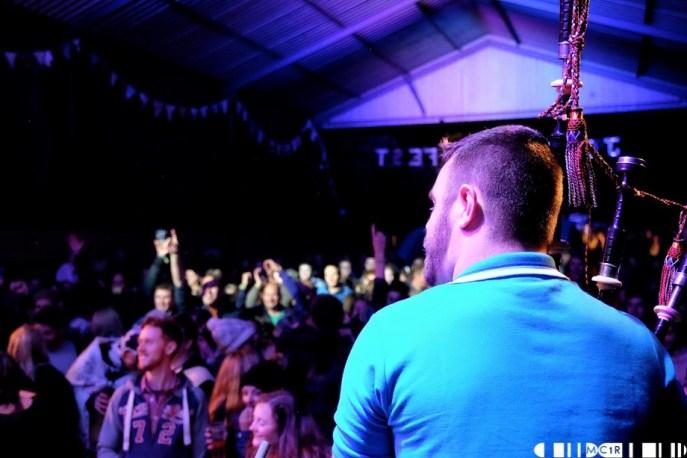 Ho Ro 14 - Jocktoberfest 2015, Day 1 - Photographs