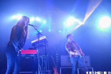 Reverand & The Makers-14
