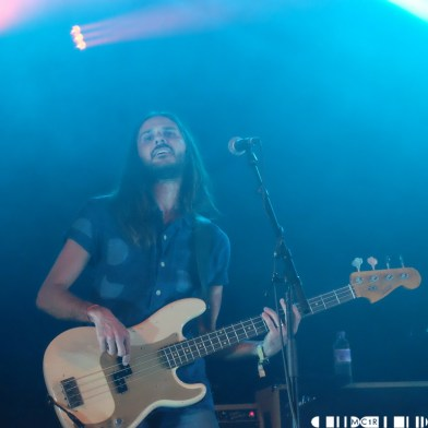 The Temperance Movement 23 - The Temperance Movement, Loopallu 2015 - Pictures