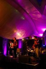 Silver Coast at Holyrood Rocks Final 31/10/2015
