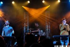 Prides 8 - Prides, Groove CairnGorm - Pictures