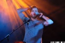 Prides 9 - Prides, Groove CairnGorm - Pictures