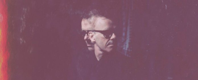 Image by Dan Wilton, Leftfield to play Groove Loch Ness