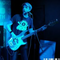 The Twisted Melons at XpoNorth 2016 2 - XpoNorth 16, Day 2 - Images