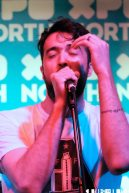 The Youth And Young at XpoNorth 2016 6 - XpoNorth 16, Day 2 - Images