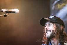Feeder at Belladrum 2017 Feeder at Belladrum 2017 0 - Feeder, 4/8/2017 - More Images