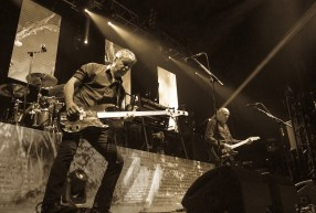 Stranglers at Ironworks Inverness 932018 33 of 42 - The Stranglers , 9/3/2018 - Images