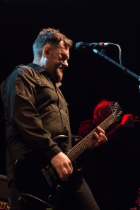 Therapy at Ironworks Inverness 932018 13 of 42 - The Stranglers , 9/3/2018 - Images