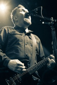 Therapy at Ironworks Inverness 932018 5 of 42 - The Stranglers , 9/3/2018 - Images