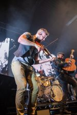 Rend Collective at Ironworks May 2018 (22 of 34)
