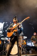 Rend Collective at Ironworks May 2018 (27 of 34)