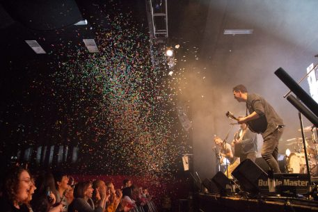 Rend Collective at Ironworks May 2018 (29 of 34)