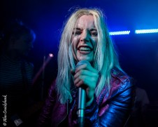 100 Fables at XpoNorth 2018 29
