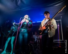 100 Fables at XpoNorth 2018 33