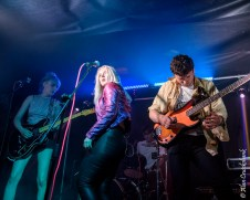 100 Fables at XpoNorth 2018 34