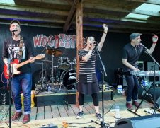 Bis at Woodzstock 2018 36