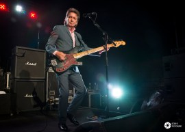 From The Jam Ironworks June 2018 253