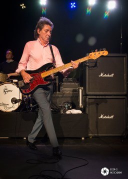 From The Jam Ironworks June 2018 353