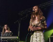 Carma at Ironworks July 2018 28 - Bella Fringe Showcase , 27/7/2018 - Images