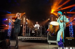 Kismet at Belladrum 2018 8