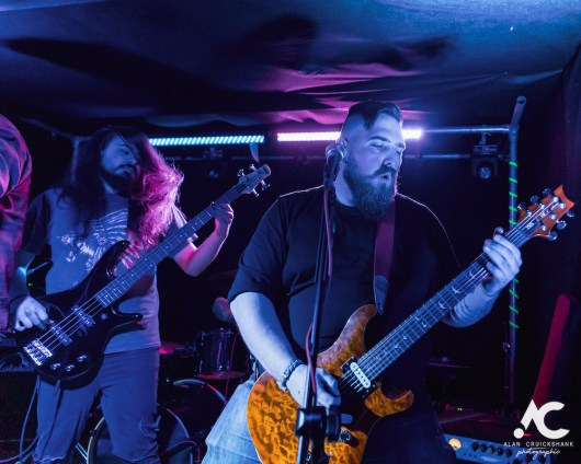 Images of KING KOBALT 1812019 37 - Battle of the Bands Round 4, 18/01/19
