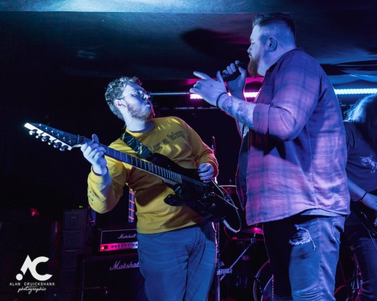Images of KING KOBALT 1812019 39 - Battle of the Bands Round 4, 18/01/19