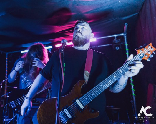 Images of KING KOBALT 1812019 45 - Battle of the Bands Round 4, 18/01/19
