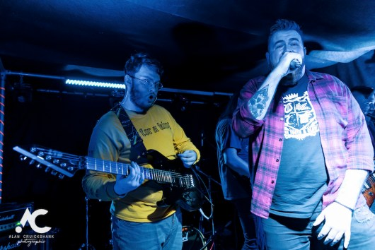 Images of KING KOBALT 1812019 49 - Battle of the Bands Round 4, 18/01/19