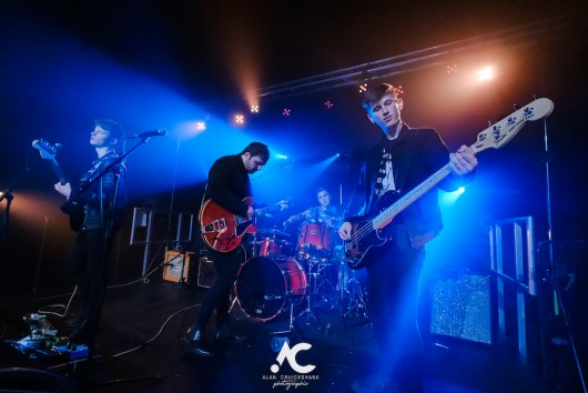 Images of Park Circus 1912019 26a - Park Circus, 19/1/2019 - Images