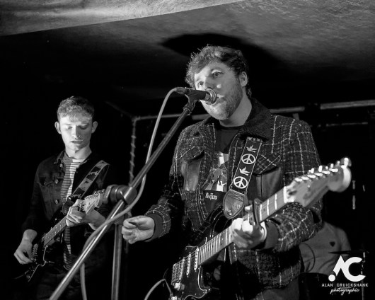 Images of Park Circus 512019 27 530x424 - Battle of the Bands Round 1 , 5/1/2019 - Images