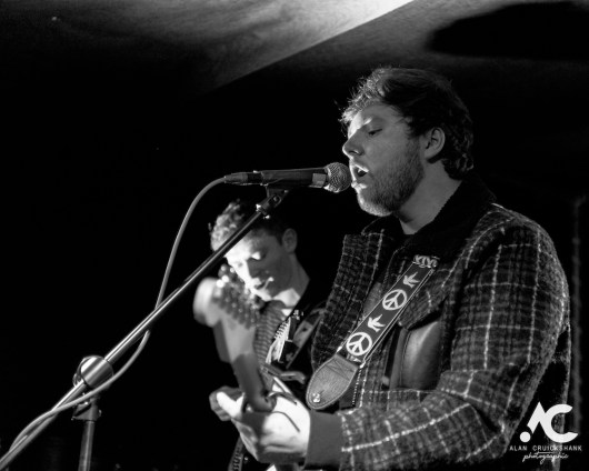 Images of Park Circus 512019 28 530x424 - Battle of the Bands Round 1 , 5/1/2019 - Images