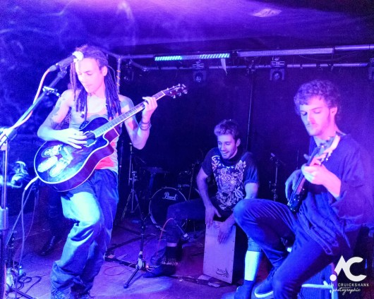 Images of Ramanan Ritual 512019 10 530x424 - Battle of the Bands Round 1 , 5/1/2019 - Images