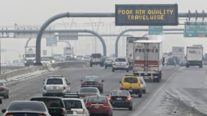 poor-air-quality