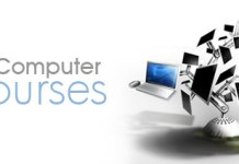 computer short term courses