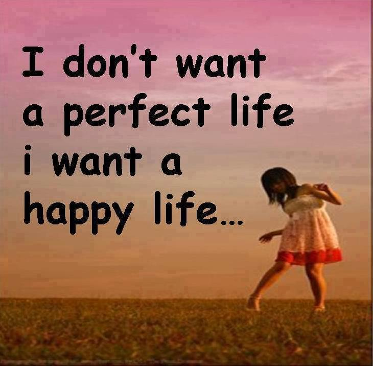 Ways to have a happy life – CrispnClear