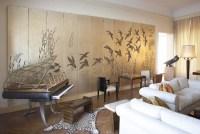 Art Deco Arts  INVERSE ARCHITECTURE