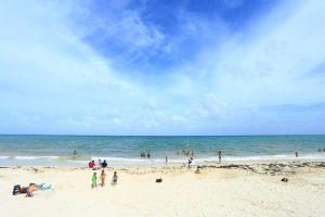 playa del carmen-2