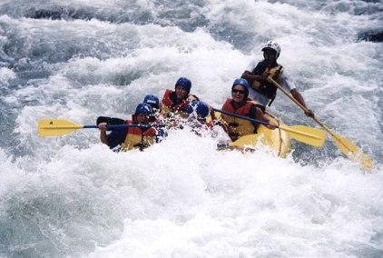 rafting-big-3