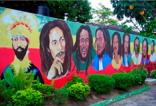 Kingston_bob_marley